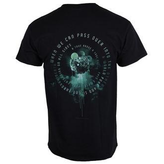 majica kovinski moški Obscura - OMNIVIUM - RAZAMATAZ, RAZAMATAZ, Obscura