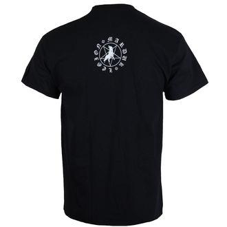 Metal majica moški Marduk - FRONTSCHWEIN BAND - RAZAMATAZ, RAZAMATAZ, Marduk