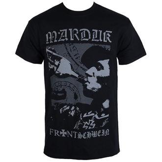 majica kovinski moški Marduk - FRONTSCHWEIN BOTTLE - RAZAMATAZ, RAZAMATAZ, Marduk