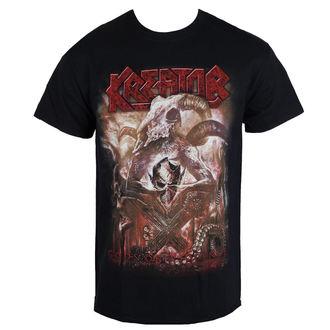 majica kovinski moški Kreator - GODS OF VIOLENCE - RAZAMATAZ, RAZAMATAZ, Kreator