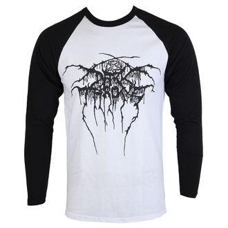 majica kovinski moški Darkthrone - LOGO - RAZAMATAZ, RAZAMATAZ, Darkthrone