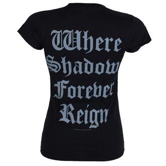 majica ženske DARK FUNERAL - WHERE SHADOWS FOREVER REIGN - RAZAMATAZ, RAZAMATAZ, Dark Funeral