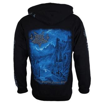 jopa s kapuco moški Dark Funeral - WHERE SHADOWS FOREVER REIGN - RAZAMATAZ, RAZAMATAZ, Dark Funeral