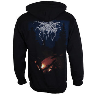 jopa s kapuco moški Darkthrone - ARCTIC THUNDER - RAZAMATAZ, RAZAMATAZ, Darkthrone