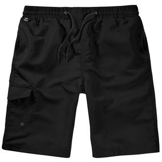 kopalke moški (kratke hlače) BRANDIT, BRANDIT