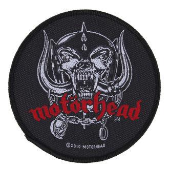 obliž Motörhead - WARPIG - RAZAMATAZ, RAZAMATAZ, Motörhead