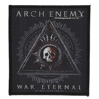 obliž ARCH ENEMY - THIS IS FUCKING WAR - RAZAMATAZ, RAZAMATAZ, Arch Enemy