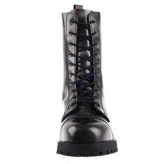 usnje čevlji moški - - NEVERMIND, NEVERMIND