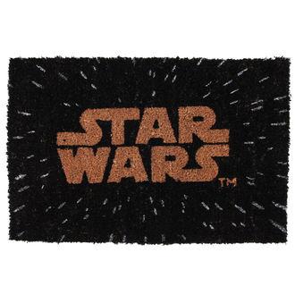 Predpražnik Star Wars, NNM