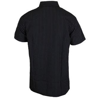 majica moški INDEPENDENT - F.O. Black, INDEPENDENT