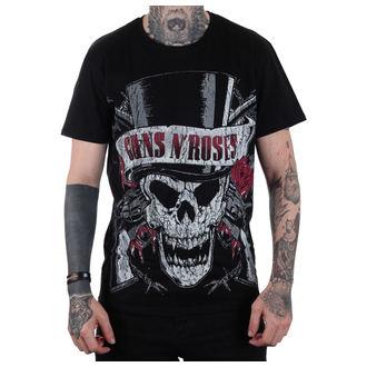 majica Guns N' Roses, NNM, Guns N' Roses