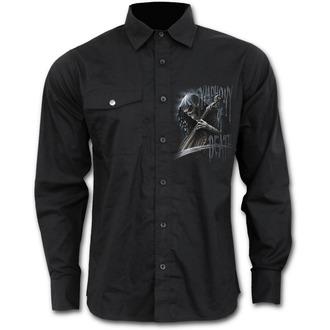 majica moški SPIRAL - SYMPHONY OF DEATH, SPIRAL