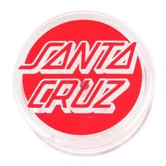 drobilec SANTA CRUZ - Classic Dot Grinder, SANTA CRUZ