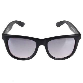 očala sonce SANTA CRUZ - Classic Dot, SANTA CRUZ