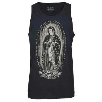 na vrh moški SANTA CRUZ - Jessee Guadalupe, SANTA CRUZ