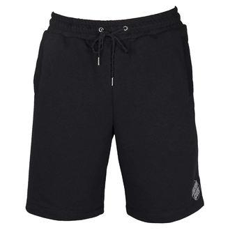 kratke hlače moški SANTA CRUZ - Stoop, SANTA CRUZ