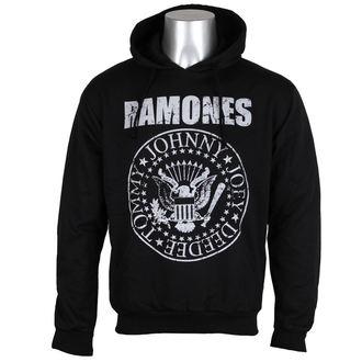 jopa s kapuco moški Ramones - Presidential Seal - ROCK OFF, ROCK OFF, Ramones