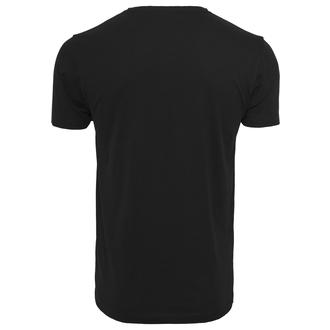 majica kovinski moški AC-DC - Stiff - URBAN CLASSIC, NNM, AC-DC