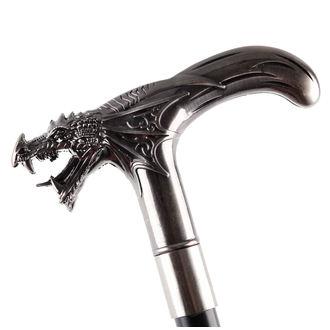 hoditi palico - Dragon's Roar, NNM