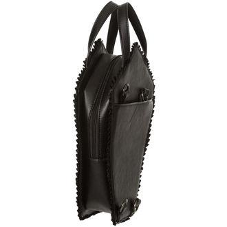 ročna torba (vreča) BANNED, BANNED