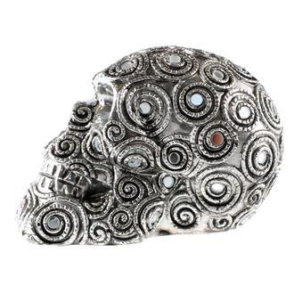 dekoracija Spiralna Refleksija, Nemesis now