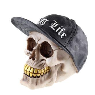 dekoracija Thug Življenje