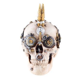 dekoracija Gears za Vojna