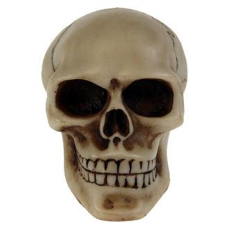 dekoracija (glava orodje vzvod) Lobanja Gear, NNM