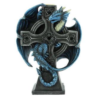 svečnik (dekoracija) Draco, NNM
