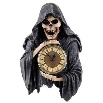 ura Najtemnejši, NNM