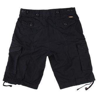 kratke hlače moški BRANDIT - Hudson Ripstop, BRANDIT