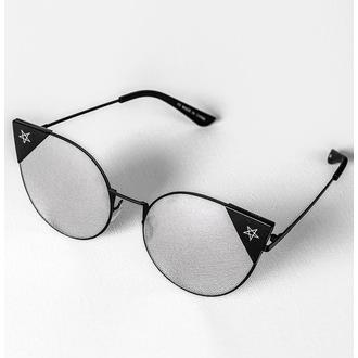 Sončna očala DISTURBIA - KAT, DISTURBIA