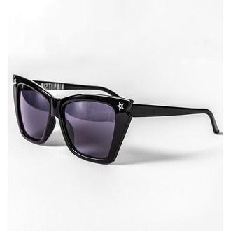 očala sonce DISTURBIA - NO WAVE, DISTURBIA