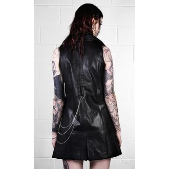 obleko ženske DISTURBIA - DAMNED, DISTURBIA
