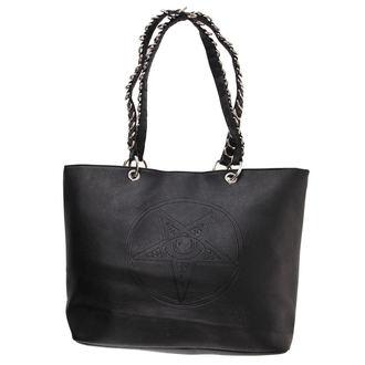 vreča (ročna torba) DISTURBIA - SEER, DISTURBIA