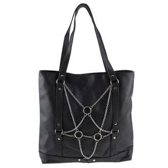 vreča (ročna torba) DISTURBIA - HARNESS, DISTURBIA