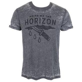 majica kovinski moški Bring Me The Horizon - Wound - ROCK OFF, ROCK OFF, Bring Me The Horizon