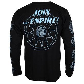 majica kovinski moški Vader - JOIN THE EMPIRE - CARTON, CARTON, Vader