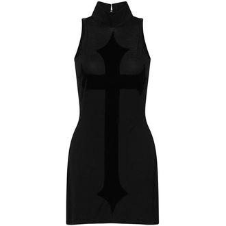 obleko ženske Necessary Evil - Anahita, NECESSARY EVIL
