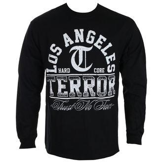 Metal majica moški Terror - TRUST NO FACE - RAGEWEAR, RAGEWEAR, Terror