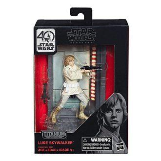 Ukrep Slika Star Wars - Luke Skywalker, NNM, Star Wars