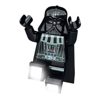 dekoracija Star Wars - Darth Vader, NNM