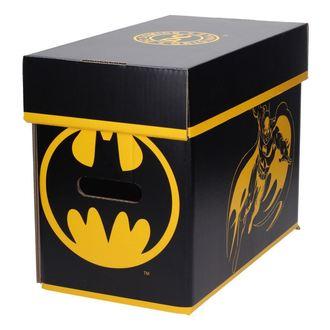 Karton škatla DC Stripi Batman