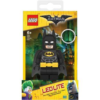 Ključ Ring (obesek) Lego Batman