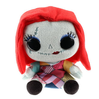 kužka igrače Nightmare Before Christmas - Sally, NIGHTMARE BEFORE CHRISTMAS