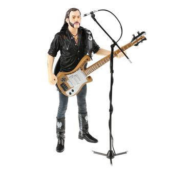 Ukrep Slika Motörhead - Lemmy Kilmister - Kitaro Cross, Motörhead