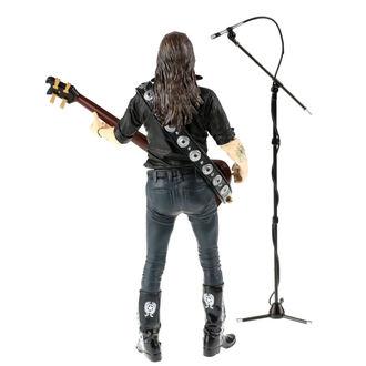 Ukrep Slika Motörhead - Lemmy Kilmister - Kitaro Temno Les, Motörhead