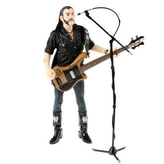 Ukrep Slika Motörhead - Lemmy Kilmister - Črno Izberi Stražar Kitaro, NNM, Motörhead