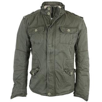 zima jakno - Britannia - BRANDIT, BRANDIT