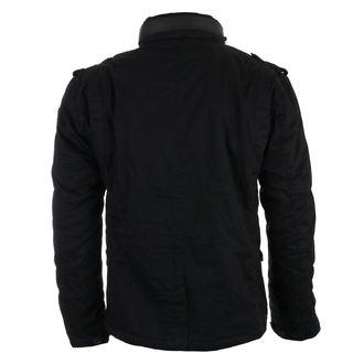 zima jakno - Britannia - BRANDIT - 9390/2